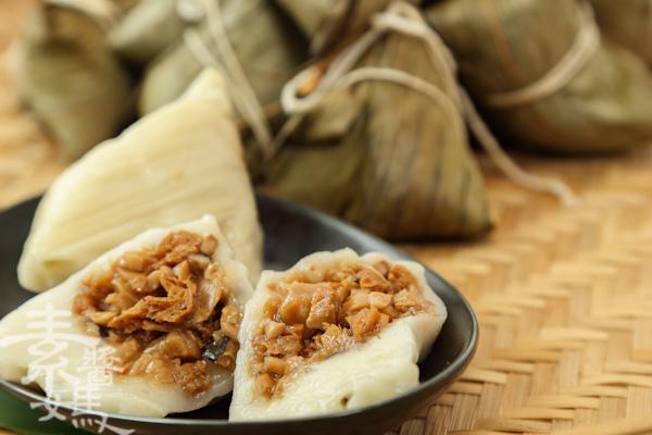 端午素粽-野薑花粿粽-52.jpg