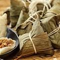 端午素粽-野薑花粿粽-53.jpg