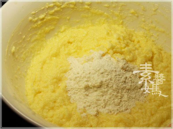 烘焙練習-葡萄磅蛋糕07.JPG