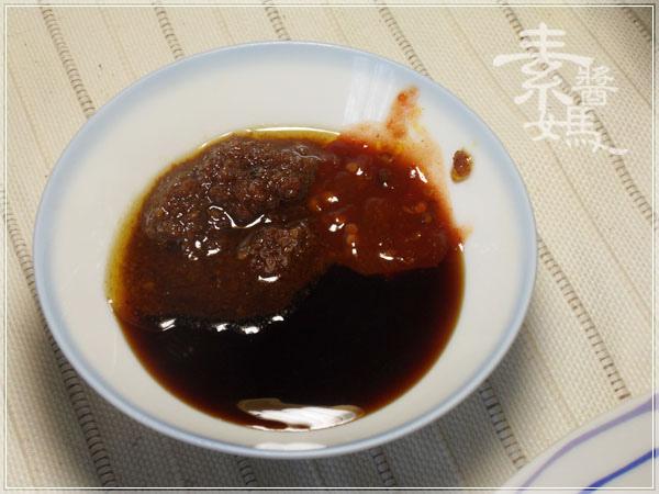 家常小吃-白菜滷03.JPG