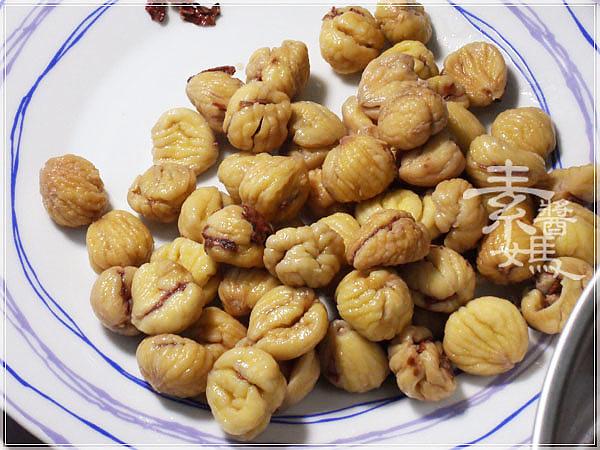端午節-鮮味醬紫米粽02.jpg