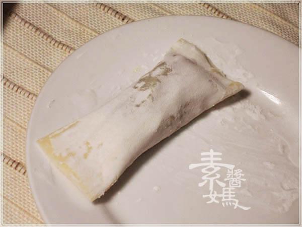 紅豆年糕變化料理 - 炸金條08.JPG