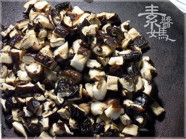 端午節-鮮味醬紫米粽09.jpg