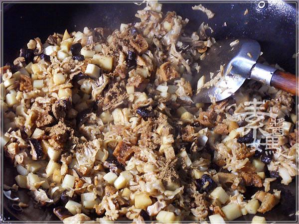 端午節-鮮味醬紫米粽13.jpg