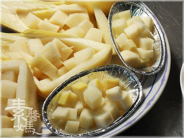 烤箱料理-焗烤竹筍05.jpg