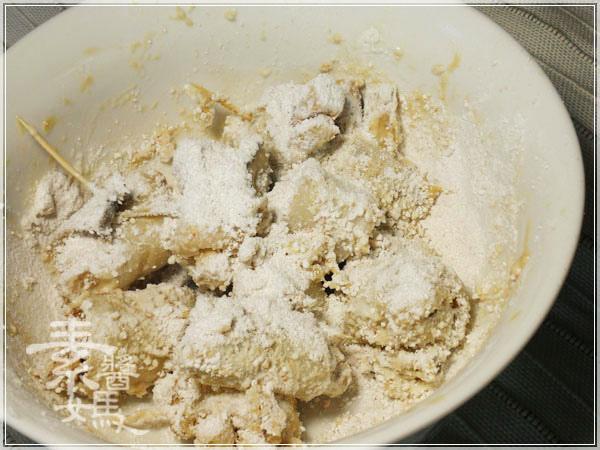中式料理-糖醋排骨09.jpg