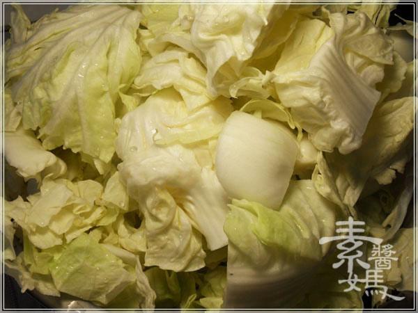 家常小吃-白菜滷02.JPG