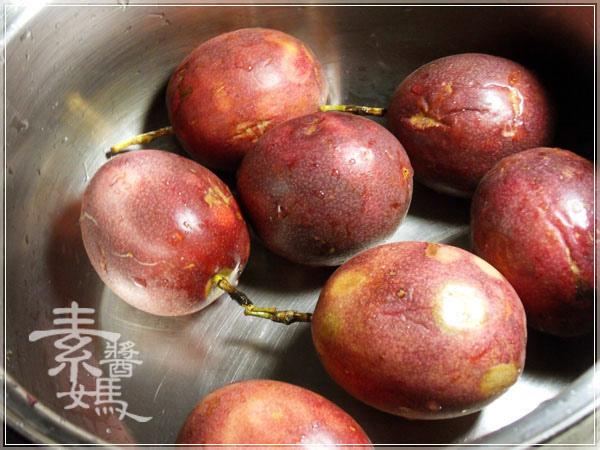 輕漬小品-梅汁甜菜根-百香果南瓜11.jpg