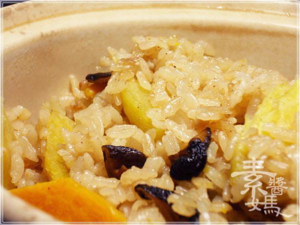 美味料理-地瓜飯20.JPG