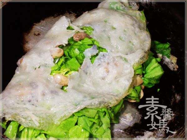台灣美味小吃-素 蚵仔煎16.JPG