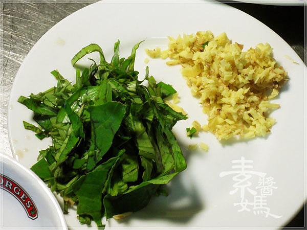 中式食譜-麻婆豆腐04.jpg