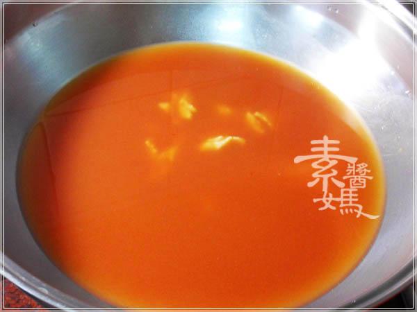 台灣美味小吃-素 蚵仔煎11.JPG