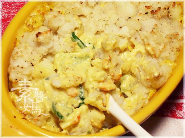 烤箱料理-奶焗馬鈴薯19.JPG