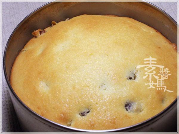 烘焙練習-葡萄磅蛋糕14.JPG