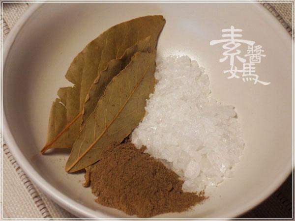 冬令限定-圓仔羊肉爐05.JPG