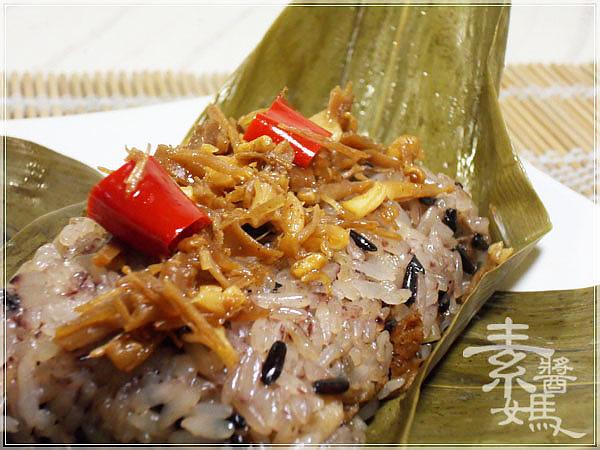端午節-鮮味醬紫米粽27.jpg