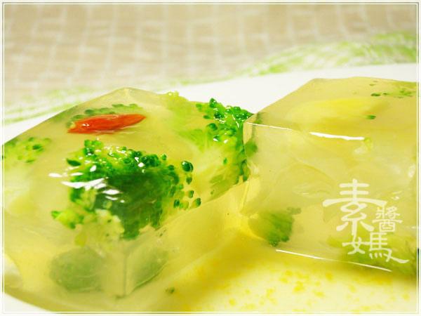 減肥料理-涼夏蔬菜凍11.jpg