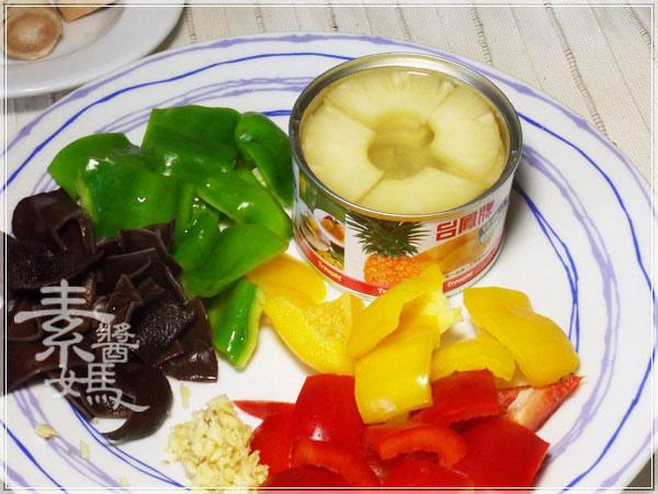中式料理-糖醋排骨03.jpg