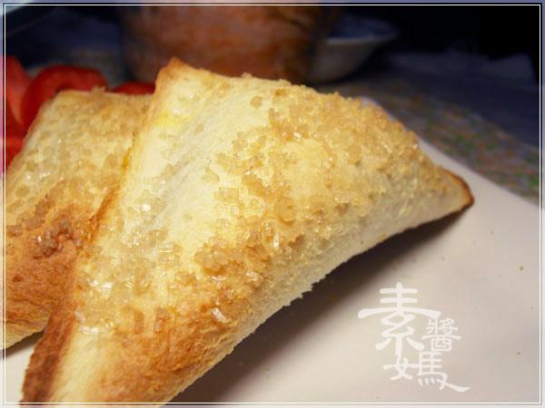 吐司料理-南瓜吐司角10.jpg