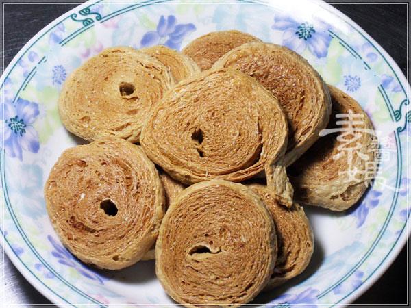 電鍋料理-腰果山藥湯01.jpg