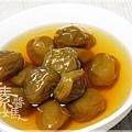 輕漬小品-梅汁甜菜根-百香果南瓜03.jpg