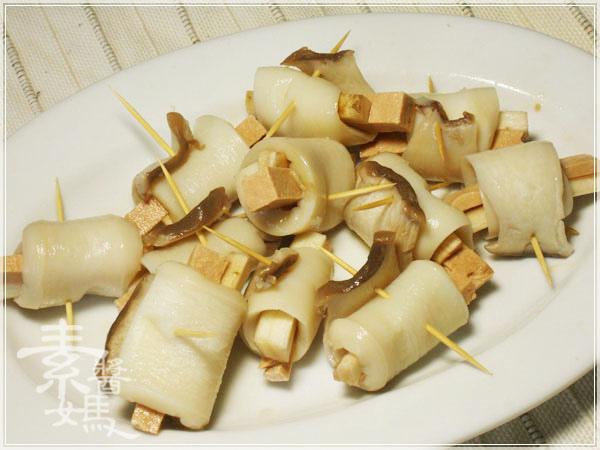 中式料理-糖醋排骨06.jpg