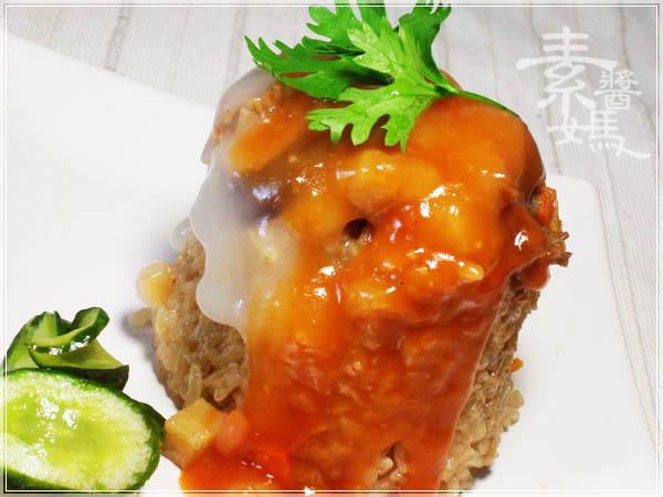 台灣小吃 - 筒仔米糕29.JPG
