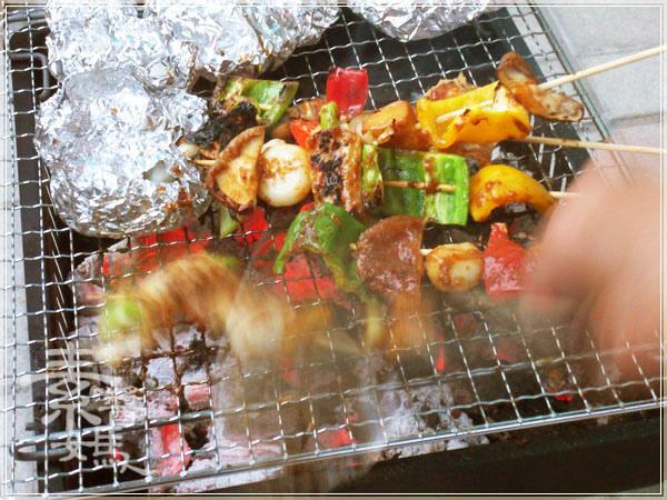 中秋節-素食烤肉16.JPG