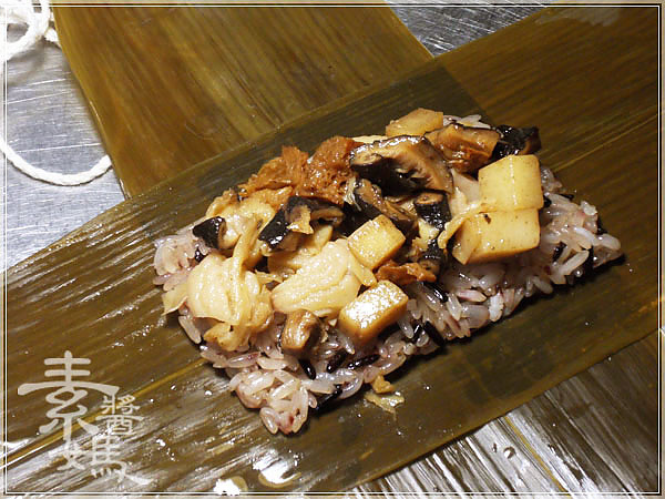 端午節-鮮味醬紫米粽20.jpg
