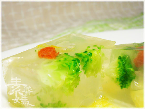 減肥料理-涼夏蔬菜凍19.jpg