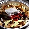 電鍋料理-腰果山藥湯08.jpg
