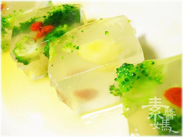 減肥料理-涼夏蔬菜凍09.jpg