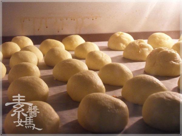 小餅乾-乳酪雪球-鳳梨雪球13.jpg