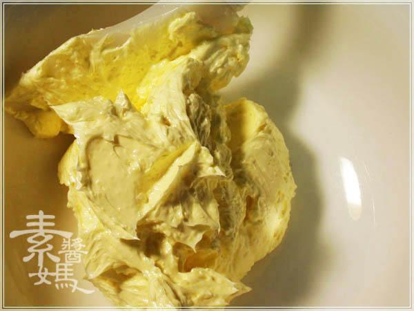 烘焙手工餅乾-蔓越莓奶酥餅乾07.JPG