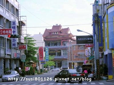 DSCN1673.jpg