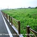 DSCN1654.jpg