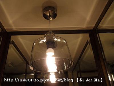 SDC10512.JPG