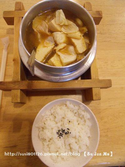 永和素食園06.JPG