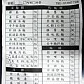 永和素食園11.JPG