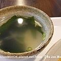 一畝田健康素食生機園地22.JPG