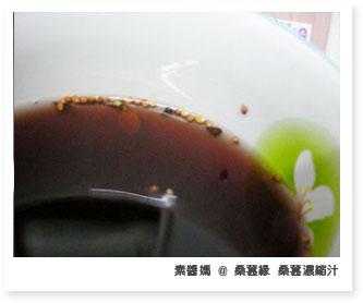 桑葚緣 桑葚濃縮汁.jpg