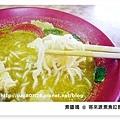 客來源素食拉麵.jpg