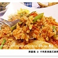 卡帛素食義式廚房01.jpg