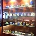 卡帛素食義式廚房03.JPG