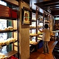 卡帛素食義式廚房05.JPG