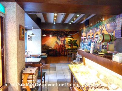 卡帛素食義式廚房06.JPG