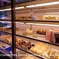 卡帛素食義式廚房07.JPG