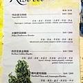 卡帛素食義式廚房09.JPG