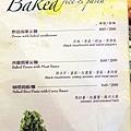 卡帛素食義式廚房11.JPG