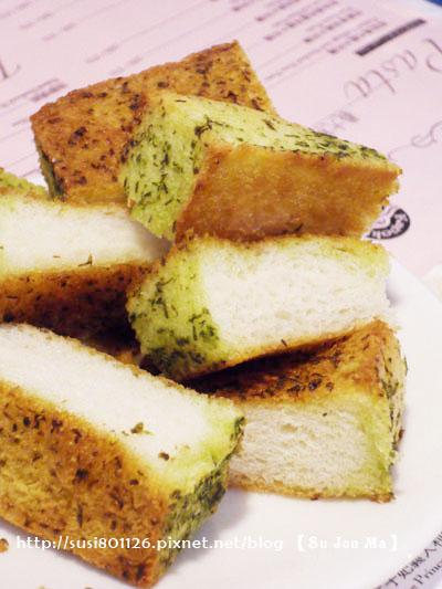 卡帛素食義式廚房12.JPG